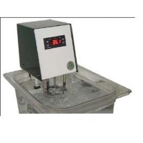 意大利Astori 恒温装置Astor 800/D