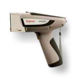 美國Niton  XL3t 700新款RoHS分析儀
