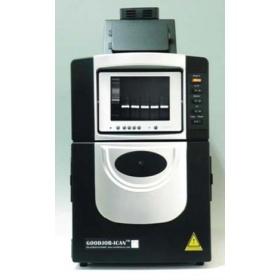 多功能冷光影像定量分析系统