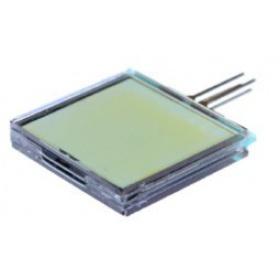 LC-TEC液晶型高速光开关