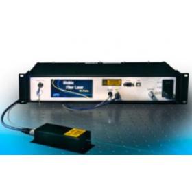 514 nm光纤激光器