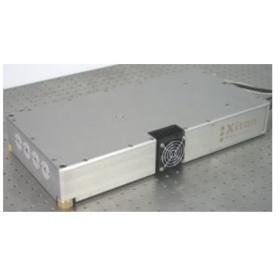 XITON  Impress213/224nm 深紫外納秒固體激光器