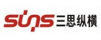 深圳三思纵横科技股份有限公司