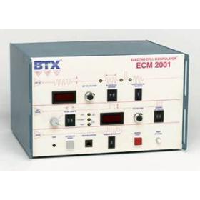 BTX電融合&電穿孔儀