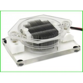 培養皿電極