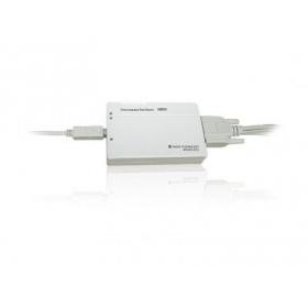 USB版VI2010色谱数据工作站