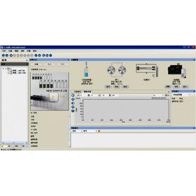 survey气相液相色谱软件审计追踪GMP认证