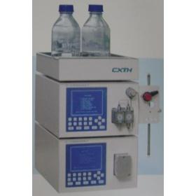 LC3000型高效液相色谱仪(单泵,等度高压液相色谱系统)