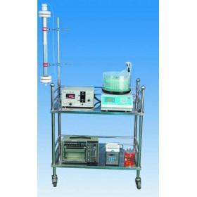 MA99-1 自動核酸蛋白分離層析儀/MA99-2標準自動核酸蛋白分離層析儀