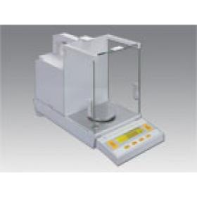FA2004电子天平/FA2104/FA1604 电子分析天平/FA1004/FA1104电子分
