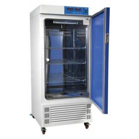 LRH-150生化培养箱/LRH-150F无氟环保生化培养箱