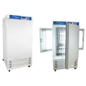 HQH-400人工气候箱/光照 培养箱(无氟环保,大屏液晶显示)/HQH-250型人工气候箱