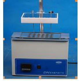 DN-24W 24位水浴氮吹仪 上海