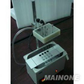 DN-12W型水浴氮吹/仪氮气吹干仪