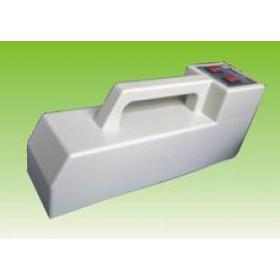 手提式紫外分析仪/ZF-5型紫外分析仪