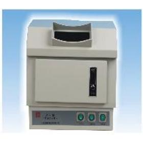 ZF-7三用紫外分析仪(带暗箱)/暗箱式紫外分析仪