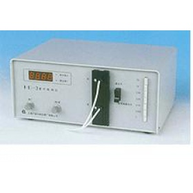 HD-2000型紫外检测仪/核酸蛋白检测器