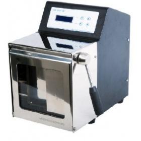 HBM-400F型拍击式均质器(无菌均质器)