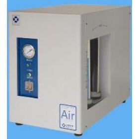 XYA-5000G 空气发生器/空气泵/空气压缩机 进口无油压缩机