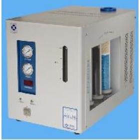XYA-2000G 空气发生器/空气泵(进口无油压缩机)