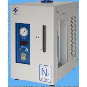 XYN-300高纯氮气发生器