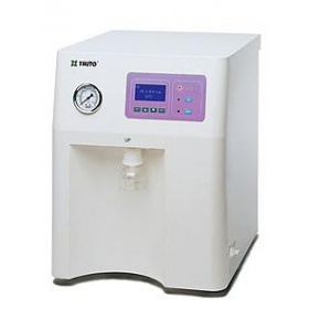 UP-N系列标准型超纯水机(纯水机)