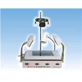 ZF-3紫外透射反射分析仪