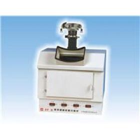 ZF1-Ⅱ型紫外分析仪ZF-6 台灯式紫外分析仪