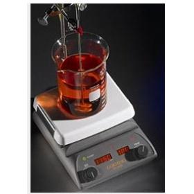 美国 Corning  PC-620D磁力加热搅拌器(Corning磁力搅拌器中国代理)