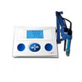 PHS-3E数字酸度计/数字pH计