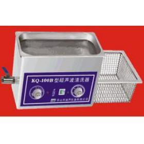 KQ3200/KQ3200E 超声波清洗器/KQ3200V/KQ3200B实验室常用超声波清洗器
