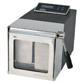 HBM-400B型拍击式均质器(拍击板可调)