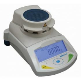 PMB53/PMB202 水份测定仪/PMB53快速水分测定仪/PMB202进口卤素快速水份测定仪