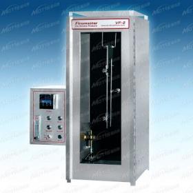 垂直燃烧测试仪(自动)