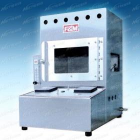 SPI 45度燃烧测试仪