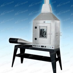 热辐射火焰传播测试仪