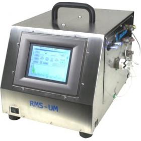 液相微生物瞬测仪(RMS-UM)-便携式