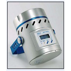 MAS-100 Eco 空气微生物采样器