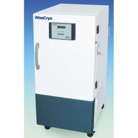 个人数字式超低温冰箱