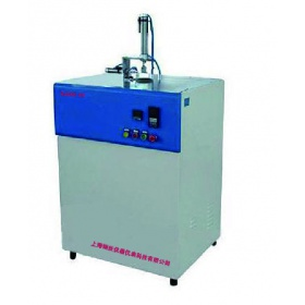 橡塑低温脆性温度测定仪、试验箱