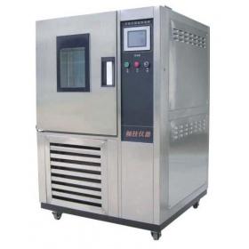 QJXDW3541氙灯耐气候试验箱