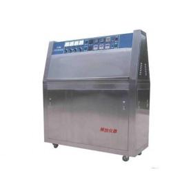 QUV1003型紫外线耐候试验箱