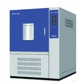 上海倾技供应QJCYX-542 可程式臭氧老化试验机