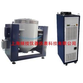 上海倾技QJDZT-A电磁振动试验机