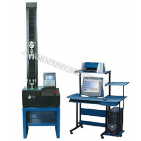 拉力试验机、电缆拉力机、电线电缆拉力试验机、电线强度测试仪