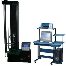 电线电缆拉力试验机、电线电缆拉伸试验机、电线电缆强度试验机