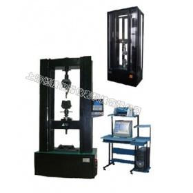 拉力试验机、万能材料试验机、拉力机、抗拉强度测试仪