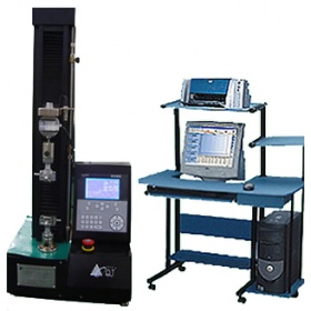 安全带拉力试验机(安全带拉力检测仪)