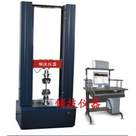 PVC抗拉强度测试仪