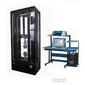 玻璃钢压力试验机